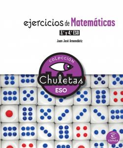 Ejercicios de matematicas 1º y 4º ESO