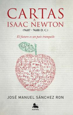 Cartas a Isaac Newton