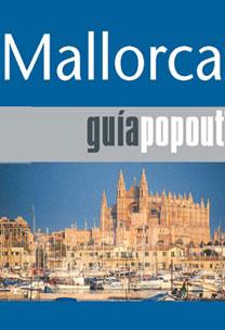 Guía Popout - Mallorca