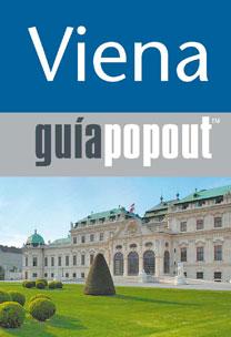 Guía Popout - Viena