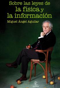 Sobre las leyes de la física y la información