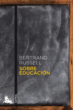 Sobre educacion