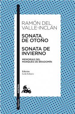 Sonata de Otoño / Sonata de Invierno