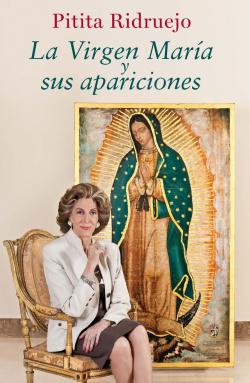 La virgen María y sus apariciones
