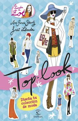Top look: la banda de Zoe