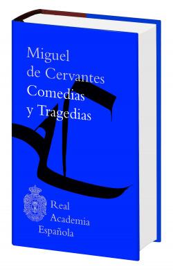 Comedias y tragedias