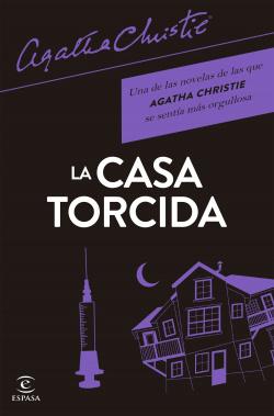 LA CASA TORCIDA