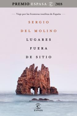 LUGARES FUERA DE SITIO
