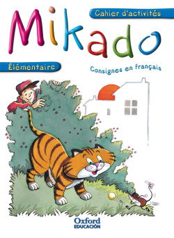 (04).(EXER.FRA).MIKADO ELEMENTAL 5O-6O (CAHIER ED.FRANCE