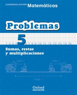 (06).PROBLEMAS 5.SUMAS,RESTAS Y MULTIPLICACIONES.