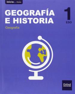 ^^(15).GEOGRAFIA HA.1ºESO *CEU/MEL/EXT/MUR* (INICIA)