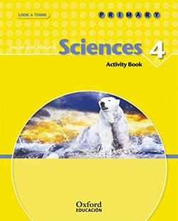 (11).L&T.SCIENCES 4ºPRIM.(ACTIVITY) (CONOCIMIENTO INGLES)