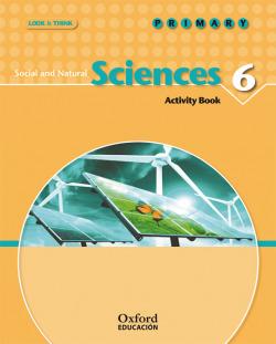 (11).L&T.SCIENCES 6ºPRIM.(ACTIVITY) (CONOCIMIENTO INGLES)