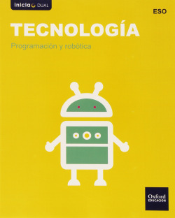 (15).TECNOLOGIA PROGRAMACION Y ROBOTICA (MODULO).(INICIA)
