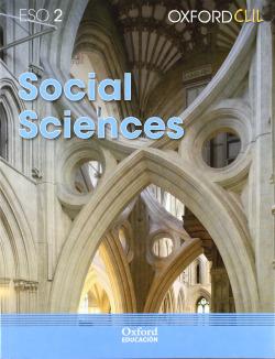 (12).SOCIAL SCIENCES 2º.ESO (-CD)*(CIENCIAS SOCIALES INGLES
