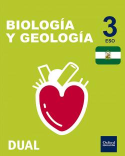 (AND).(16).BIOLOGIA GEOLOGIA 3ºESO *MODULAR* (INICIA)