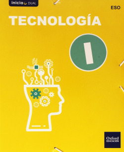 *(15).TECNOLOGIA I (INICIA) (CAT/CEU/MEL)