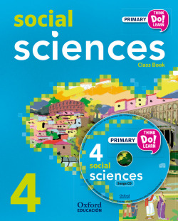 (15).SOCIAL SCIENCE 4º.PRIM.(+CD) MODULOS (MAD/CAT/BAL)
