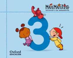 (15).3.INICIACION MATEMATICAS 4 AÑOS MATEMATITICO