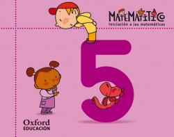 (15).5.INICIACION MATEMATICAS 5 AÑOS.(MATEMATITICO)