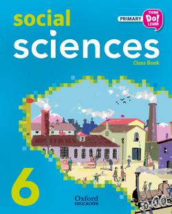 (AND).(15).NATURAL SCIENCE 6ºPRIM.(LIBRO) (MODULOS)