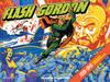 Flash Gordon nº2