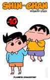Shin-Chan nº10