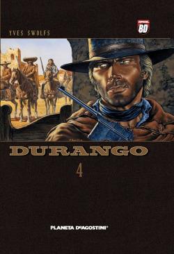 Durango nº4