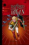 El Imperio de Trigan nº3