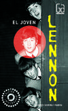 El joven Lennon