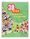 30 días. El diario de Iván en los Mundiales