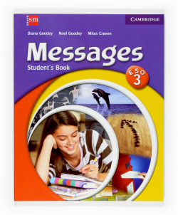 (07).(ED.INTERN).MESSAGES 3ºESO (ST)