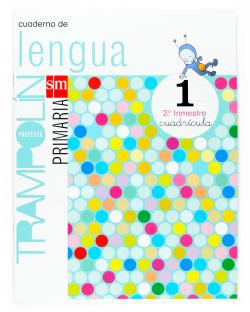 ANT/(07).CUAD.LENGUA 2-10.PRIM.(CUADRICULA).TRAMPOLIN