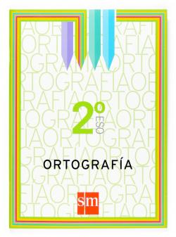 (07).CUAD.ORTOGRAFIA 2ºESO