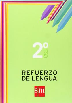 (07).CUAD.REFUERZO LENGUA 2ºESO