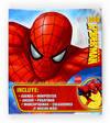 Todo Spiderman