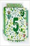 (G).(07).COLE VIAXEIRO 5 ANOS (2O.TRIMESTRE) *EN GALEGO*