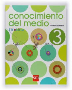 DESCAT/(MAD).(08).CONOCIM.3º.PRIM.*MADRID* (TIROLINA)