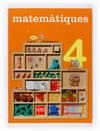ANT/(VAL).(08).MATEMATIQUES 4T.PRIM (NOU RODAMONS)