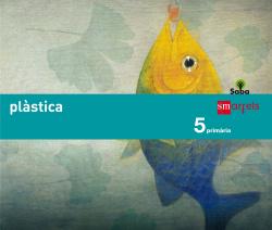 (VAL).(14).PLASTICA 5E.PRIM.(SABA) VALENCIA