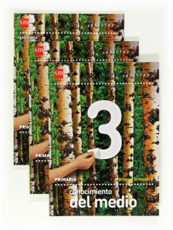 ANT/(CANT).(12).CONOCIM.3ºPRIM *TRIMESTRAL* (CANTABRIA)