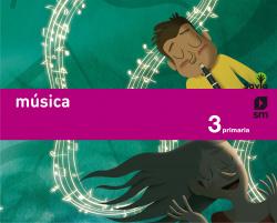 (14).MUSICA 3º.PRIMARIA (SAVIA)