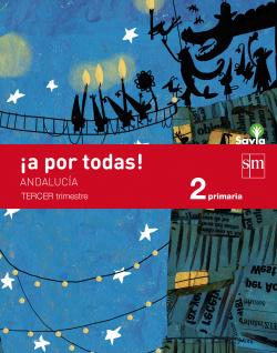 (AND).(15).GLOBALIZADO PAUTA 3 (2ºPRIM) (A POR TODAS) SAVIA