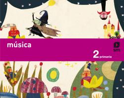 (15).MUSICA 2º.PRIMARIA (SAVIA)