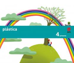 (15).PLASTICA 4º PRIMARIA (SAVIA)