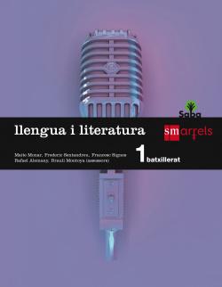 (VAL).(15).LLENGUA LITERATURA 1R.BATX
