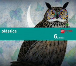(VAL).(15).PLASTICA 6E.PRIM.(SABA) VALENCIA