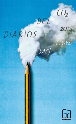 Diarios del co2.2015