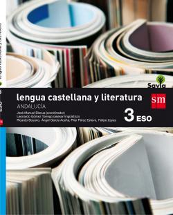 (AND).(16).LENGUA Y LIT.CASTELLANA 3ºESO (SAVIA)*ANDALUCIA*