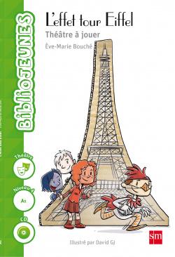 (16).FRANCES LECTURAS 1ºESO (STANLEY PUBLISHING)